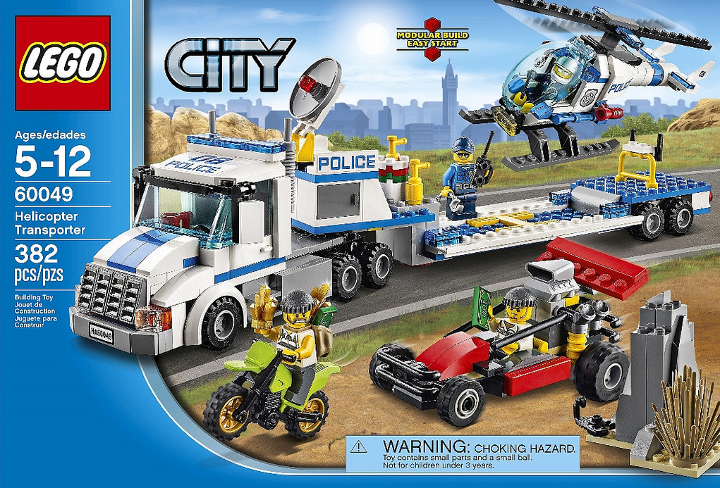 Sets - legogamesandmore weebly com